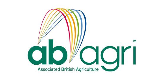 Associated British Agriculture logo